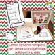 Santa's Workshop / North Pole Dramatic Play Center