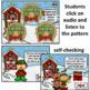North Pole Quest: The Sequel (Quarter Rest)