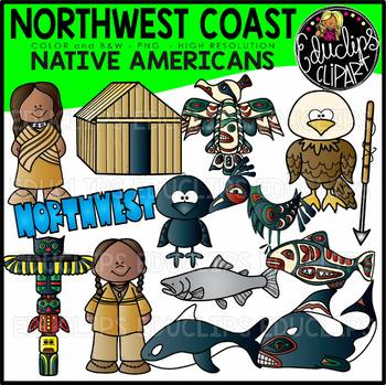 Plank House Native Americans West on native american homes, native american grass houses, native american paper artwork, native american houses school project, native american hogan, native american lodge, native american indian shelters, native americans igloos, native american wigwams, native american bolo ties for men, native american round houses, native american wickiup, native american wattle and daub, native american indian tribe diorama, native american adobe houses, native american yurok history, native american wooden houses, native american teepee, native american sites in nh, native american yurt,