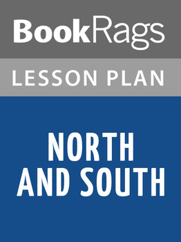 North and South Lesson Plans