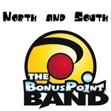 """""""North and South"""" (Magnetic Poles Song)"""