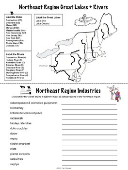 north by northwest teacher guide pdf