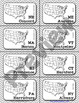 Northeast United States Flashcards, States, Capitals, Abbreviations {Option 5}