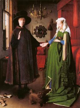 Northern European Renaissance Lecture notes (APAH)