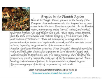 Northern Renaissance Jigsaw Activity PDF & for Digital or Google Drive Classroom