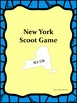 Northern States Scoot Game Set 1