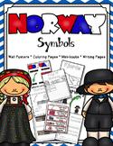 Norway Symbols