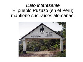 Nosotros No PPT