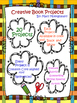 20 Creative WEEK-LONG Common Core Aligned Book Projects for Centers