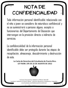 Nota de confiencialidad_FREE