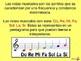 Notas Musicales para Niños MATERIAL PARA IMPRIMIR