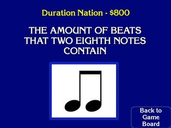 Notation Jeopardy! 2.0 (16)