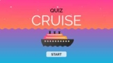 Note Name Game- Interactive Cruise Themed Game (link included)