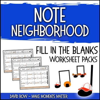 notes worksheet and short composition Here you can find worksheets and activities for teaching all with comprehensive teacher notes writing worksheets writing essays writing a good.