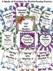 Music Worksheets: Rhythm Fun Through the Seasons {Assessments for Rhythm Values}