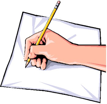 Note Taking Strategies and Cornell Notes: A Two-Page Handout