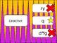 Note Values Match (Crotchet Version) - Smart Board Activity