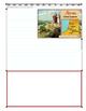 Notebooking - Genesis 13 - Abram and Lot Separate