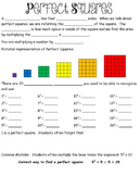 Notes - 6th Grade Math Bundle with Keys