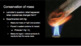 Notes Chemical Reactions