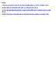 Notes: Introduction to Quadratics
