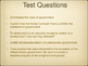 Notes on Types of gov.. enlightenment thinkers, & foundati