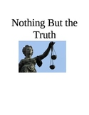 Nothing But the Truth Chapters 12-14 Text/Quiz