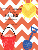 Notice and Note: Holes