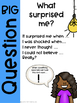 Notice and Note Nonfiction 3 Big Questions