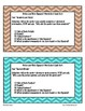 Notice and Note Close Reading Task Card (Fiction and Nonfiction) Bundle