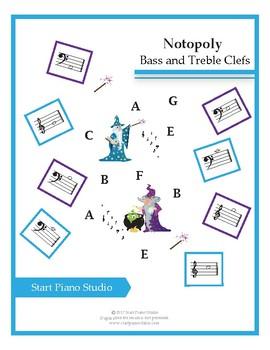 Notopoly