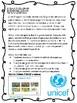 Notre communauté mondiale: Citoyenneté universelle