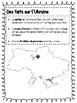 Notre communauté mondiale: Plan d'unité sur Ukraine
