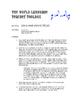 Spanish Noun Adjective Agreement Song Titles