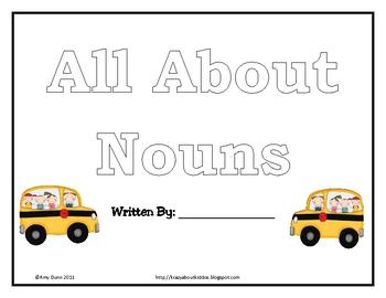 how to teach singular plural nouns