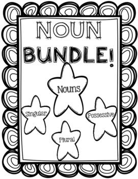 Noun Bundle!