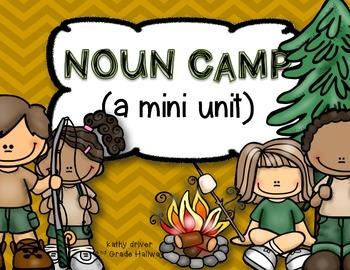 Noun Camp