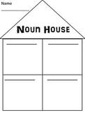 Noun House