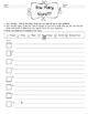 Noun Lesson Pack 5 Fun & Creative Activities 5-8 grade