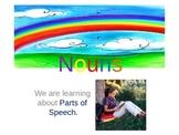 Noun Powerpoint