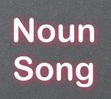 Noun Song mp4 Video Sing Along - Kathy Troxel