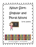 Noun Sort and Extensions