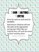 Noun Sorting Center (English)