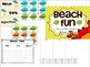Noun, Verb, Adjective Beach Fun! CCSS
