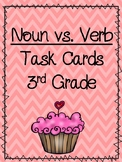 Noun vs. Verb