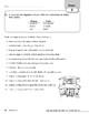 Nouns 01: Singular and Plural Nouns