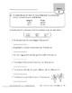 Nouns 02: Identifying Singular & Plural Nouns