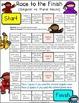 Nouns Games {Plural Nouns, Proper Nouns, Possessive Nouns, Irregular Plurals...}