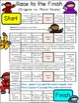 Nouns Games (Plural Nouns, Proper Nouns, Possessive Nouns,