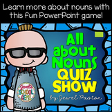 Nouns PowerPoint Game